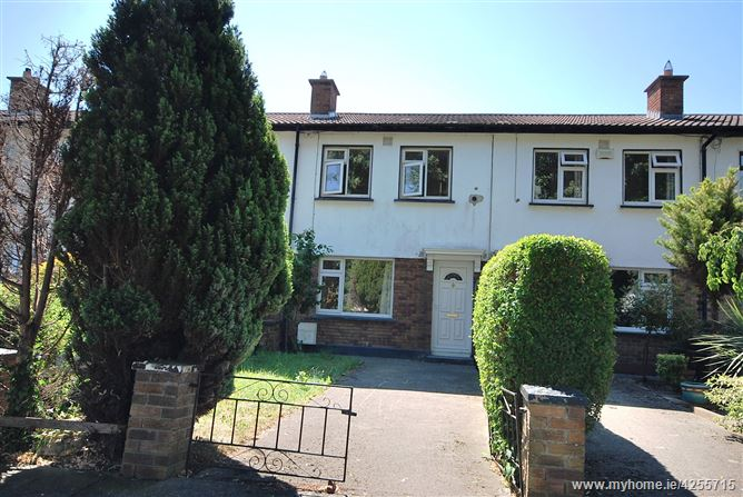 18 St Johns Close, Clondalkin,   Dublin 22