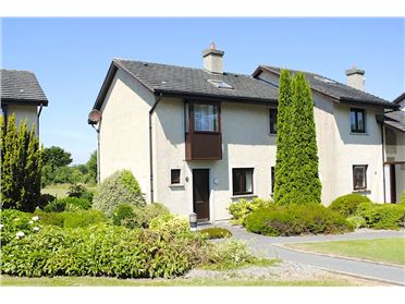 Photo of 11 Coolcormack Valley, Dungarvan, Co Waterford