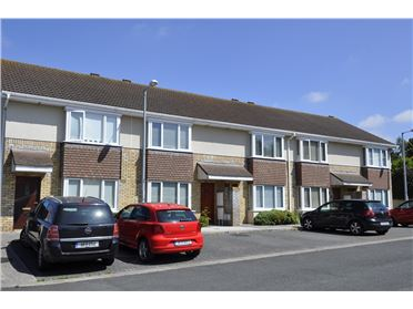 Photo of 9 The Heath, Woodpark, Ballinteer, Dublin 16