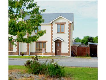 Photo of No. 29 Portside, Rosslare Harbour, Co. Wexford, Rosslare, Wexford