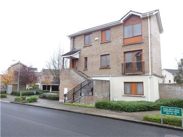 Photo of 31 Annfield Drive, Castleknock,   Dublin 15