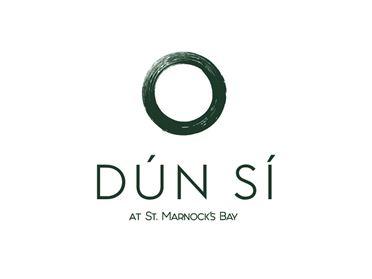 Photo of 4 Bed End Terrace - Dun Si St Marnocks Bay, Portmarnock, Dublin