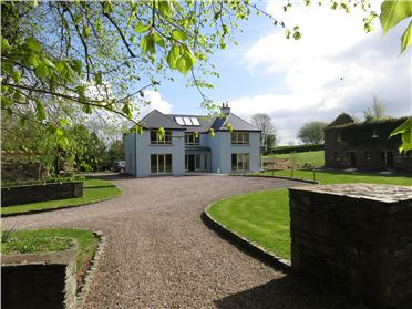 Photo of Snugmore House, Kinsale, Cork