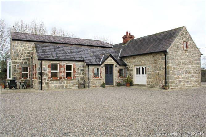 Main image for Ballyknockan, Fenagh, Co. Carlow, County Carlow, R21 TE80