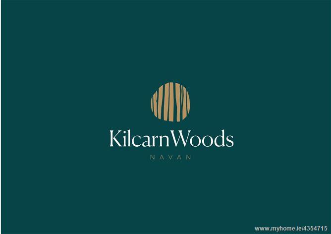 Main image for Kilcarn Woods, Johnstown Village, Navan, Meath