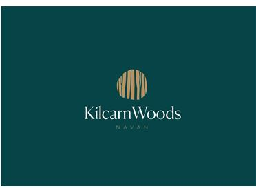 Main image for Kilcarn Woods, Johnstown Village, Navan, Meath