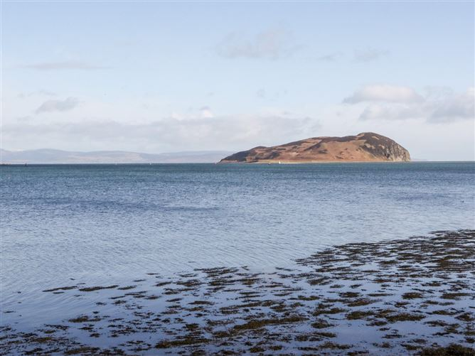 Main image for 1 Craiganrioch,Campbeltown, Argyll and the Isles, Scotland