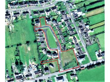 Image for Abbey Court, Kilcoursey, , Clara, Offaly