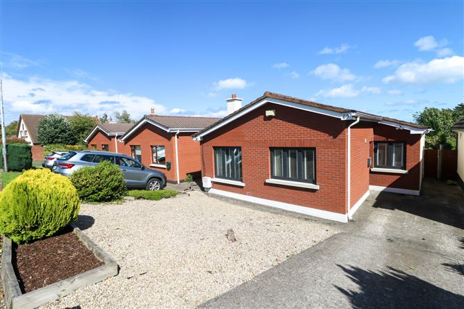 Main image for 69 Burnaby Heights, Greystones, Wicklow