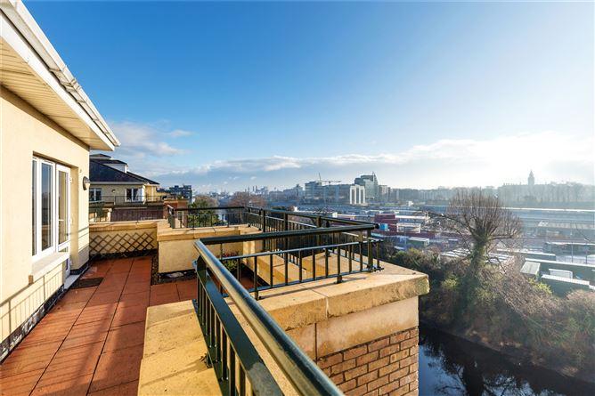 Main image for 72 The Wellington, Riverpark Apartments, Dublin 8, D08 E281