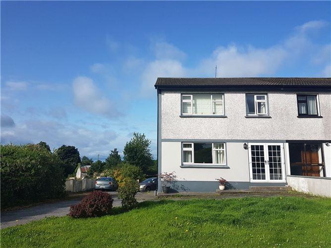 Main image for Lugatemple, Balla Road, Claremorris, Co. Mayo, F12 P658