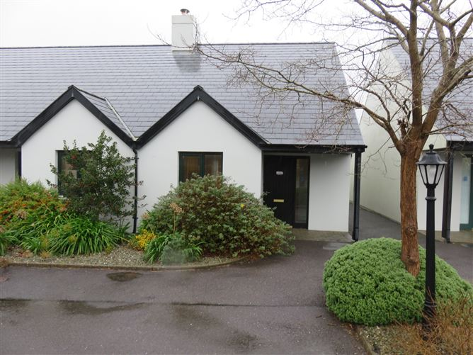 Main image for 1 Care Choice, Golden Meadows, Clonakilty,   West Cork