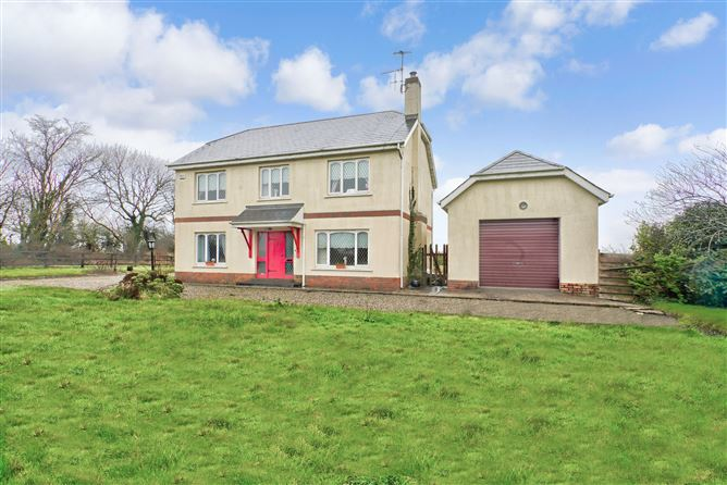 Main image for Tullycanna, Ballymitty, Co. Wexford