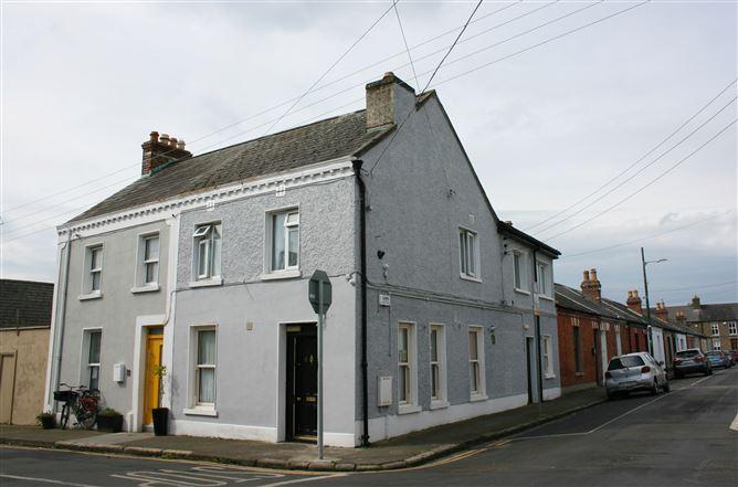 Main image for 10 Primrose Street , Phibsboro, Dublin 7