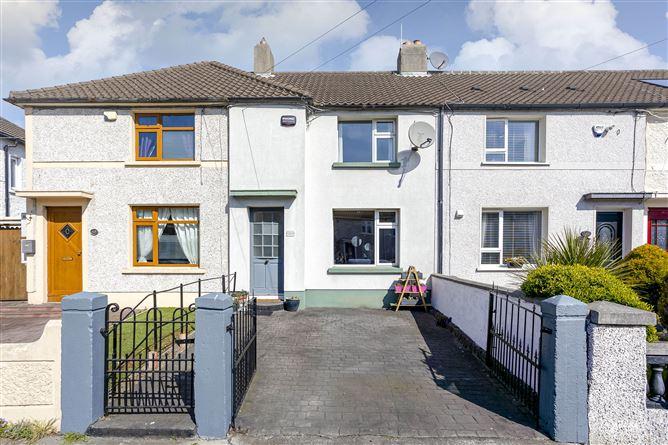 Main image for 342 Mourne Road, Drimnagh,   Dublin 12
