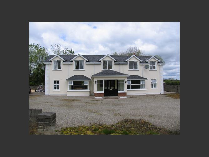 Main image for Crory , Crossabeg, Wexford, Y35 EIN8