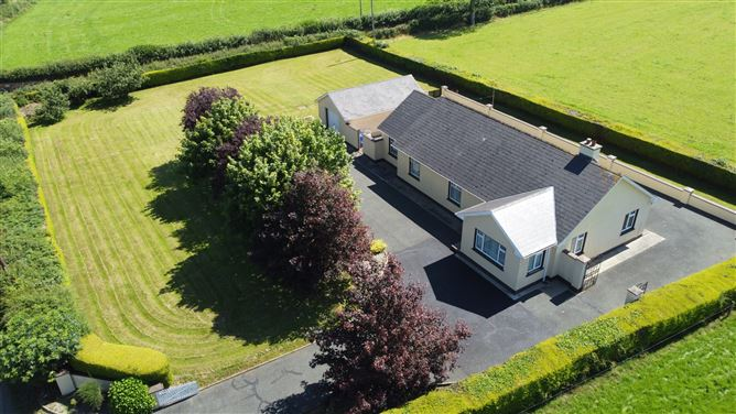 Main image for Coolteige, Bree, Enniscorthy, Co. Wexford