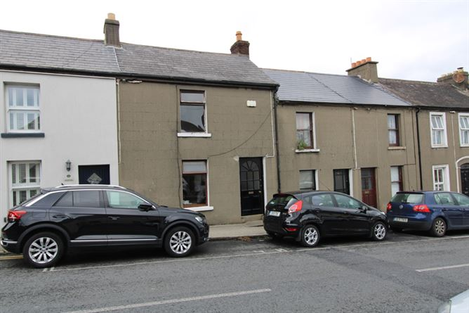 Main image for 12 Kilmantin Hill, Wicklow Town, Wicklow