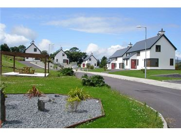 Photo of Sam Maguire Cottages, Dunmanway, Co. Cork
