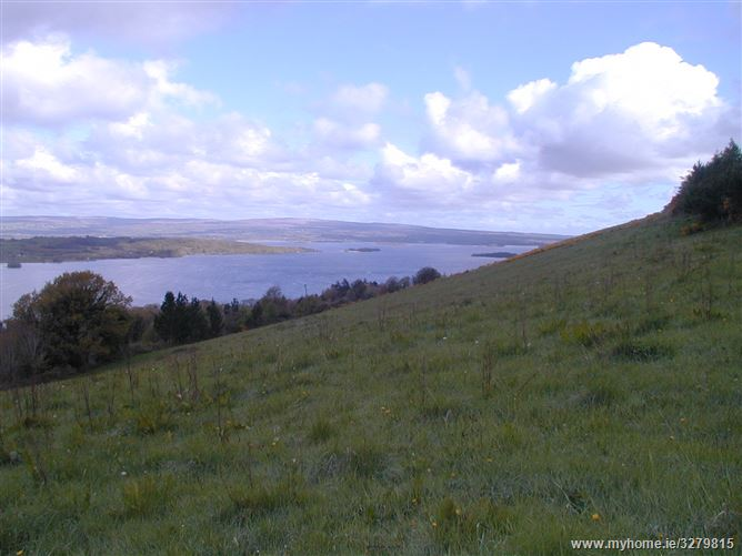 Townlough, Ballina, Tipperary