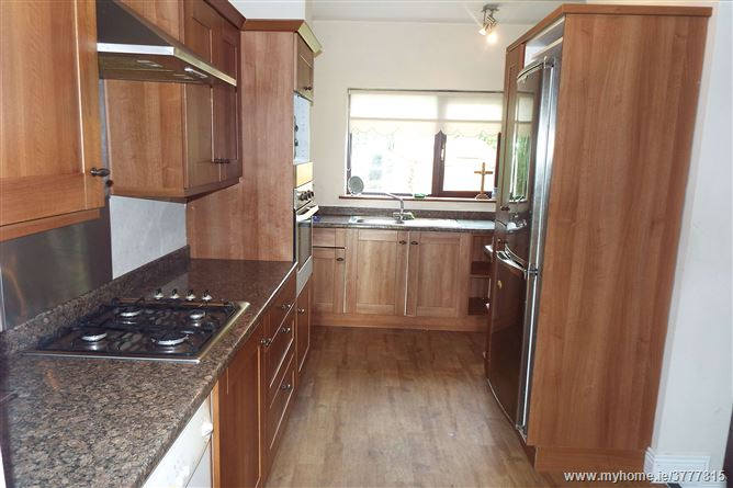 View ... & 11 Ballykeeffe Estate Dooradoyle Limerick - Property Partners de ...