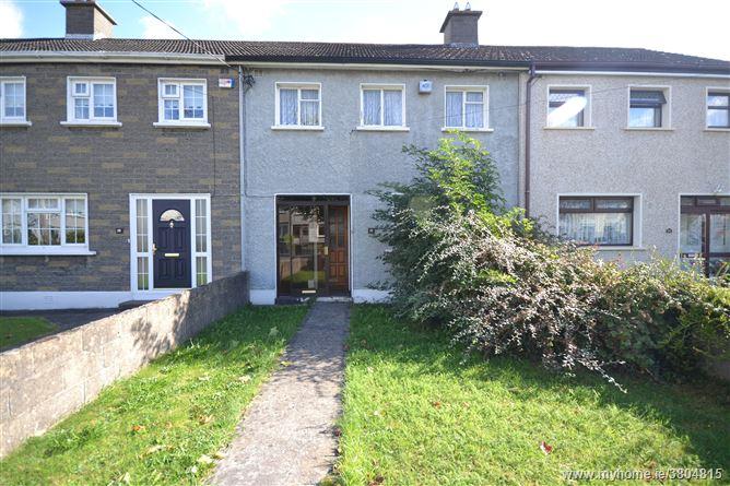 22 Glenaulin Road, Palmerstown, Dublin 20, Dublin