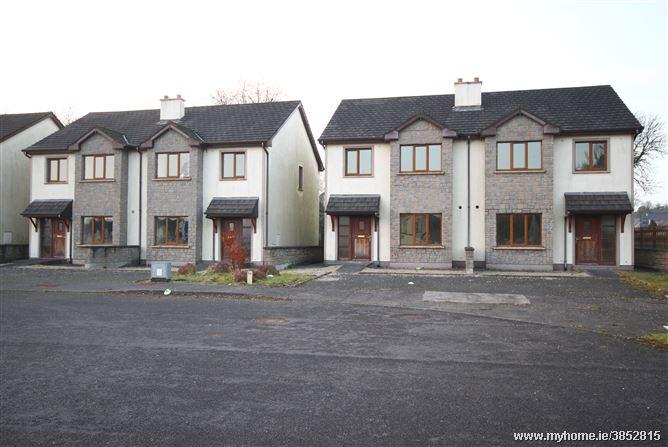 Photo of 8, 11, 14, 17, 18, 19, and 20 Ashwoods, Geevagh, Riverstown, Co. Sligo