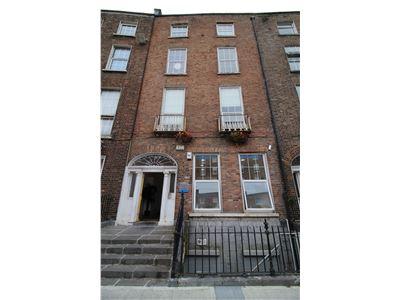 8 The Crescent, Limerick City, Limerick