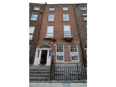 Photo of 8 The Crescent, Limerick City, Limerick