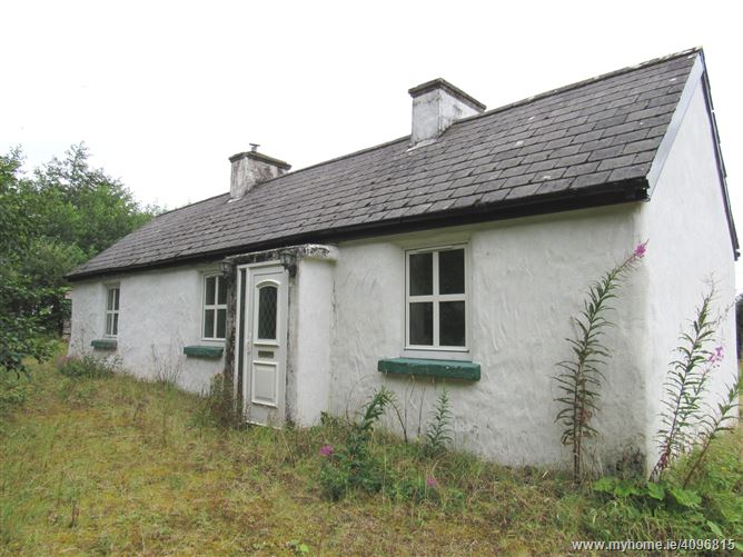 Shanballybawn, Battlebridge, Leitrim Village, Leitrim
