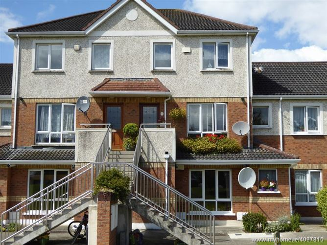 33 Rosedale Close, Clonee, Dublin 15, D15 A472.
