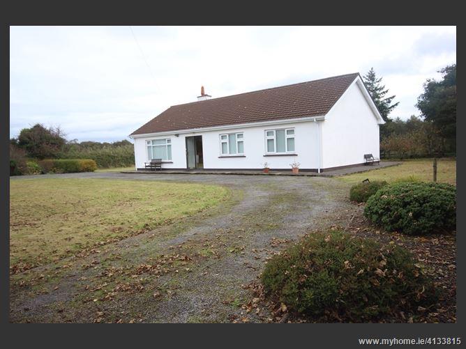 Photo of Lower Creevykeel, Cliffoney, Sligo