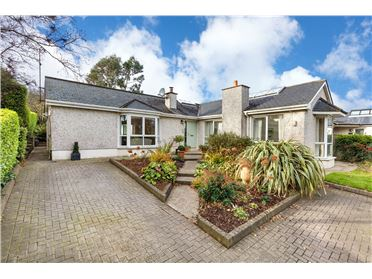 Property image of 6 Grey's Lane, Howth, Co Dublin D13 HP64