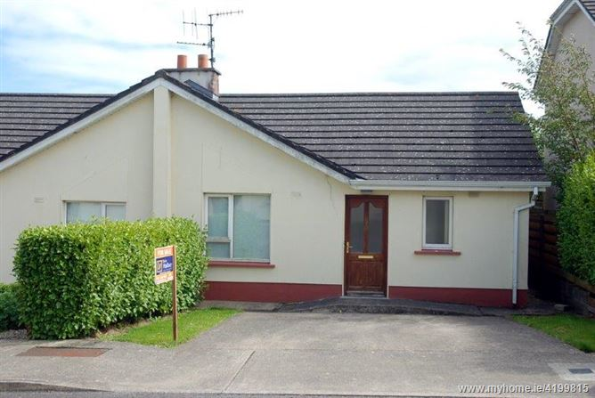 No 9 The Willows, Wellingtonbridge, Wexford