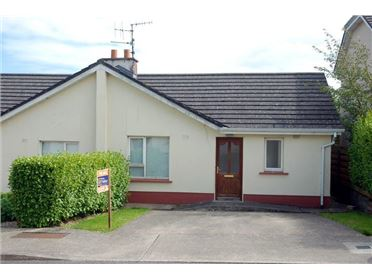 Photo of No 9 The Willows, Wellingtonbridge, Wexford