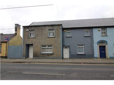 Photo of 22 Burrin Street Carlow, Carlow Town, Carlow