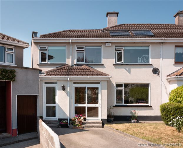 46 Woodlands, Portmarnock, County Dublin