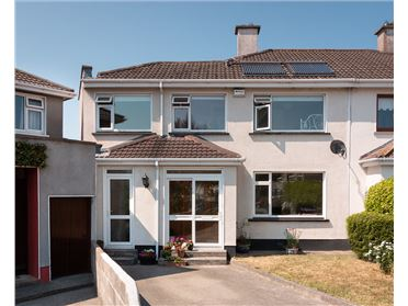 Photo of 46 Woodlands, Portmarnock, County Dublin
