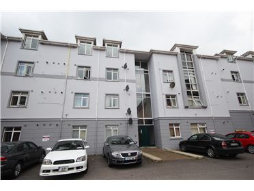 Photo of 30 Riverside view apartments, Letterkenny, Donegal