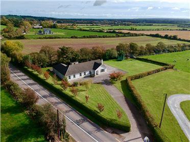 Photo of Curraghishal, Killeagh, Cork