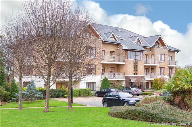 66 The Pines, Rockford Manor, Blackrock, Dublin