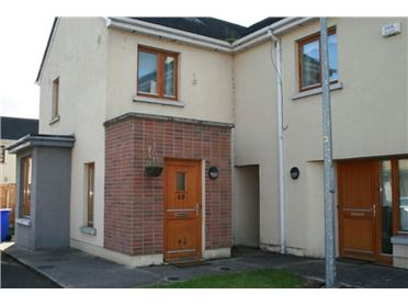 Photo of 89 Church Hill, Tullamore, Offaly
