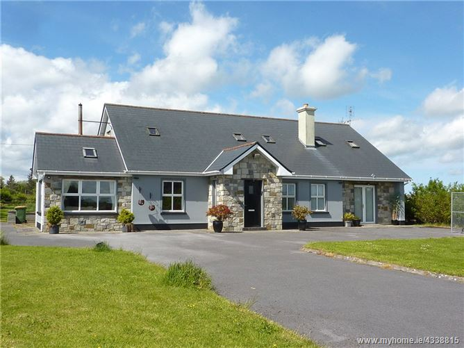 Main image for Moate, Ayle, Westport, Co Mayo, F28 E295