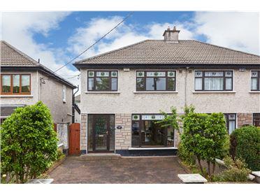 Photo of 18 Ardmore Crescent, Artane, Dublin 5