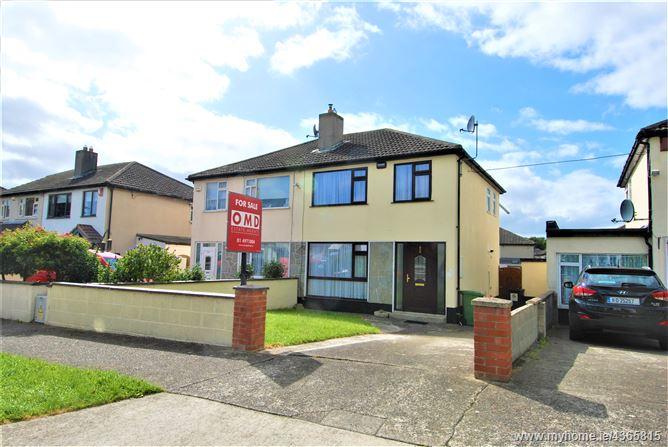 Main image for 124 Carrigwood, Firhouse, Dublin 24