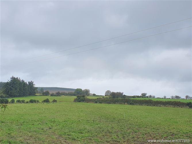 Main image for Ballynoulty & Gortacurrig, Kilfinane, Limerick