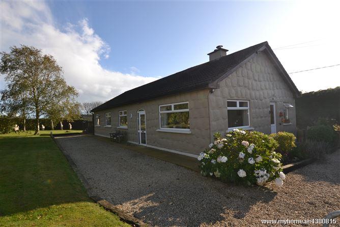Main image for Elysium, Knockgreany, Gorey, Wexford