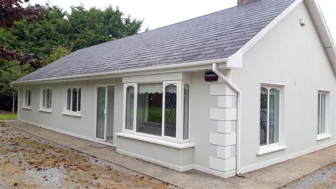 Main image for Ballyshonock, Kildorrery, Cork