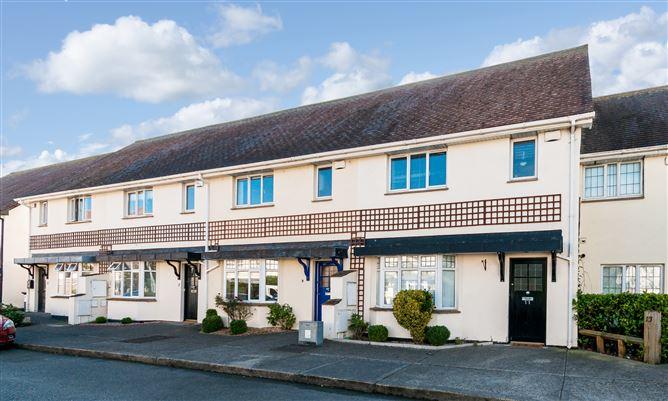Main image for 9 Newcastle Manor Square, Newcastle, Dublin