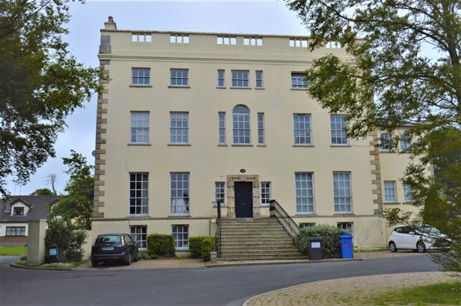 Main image for 3 Cromwellsfort House, Mulgannon, Wexford Town, Wexford